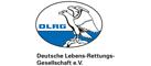 Deutsche Lebens-Rettungs-Gesellschaft Landesverband Sachsen e.V.