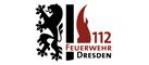 Stadtfeuerwehrverband Dresden e.V.